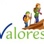 Definición de Los Valores Eticos