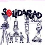 Valores Éticos: Solidaridad