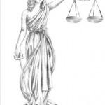 Valores Eticos Fundamentales (Libertad, Justicia, Responsabilidad y Verdad)