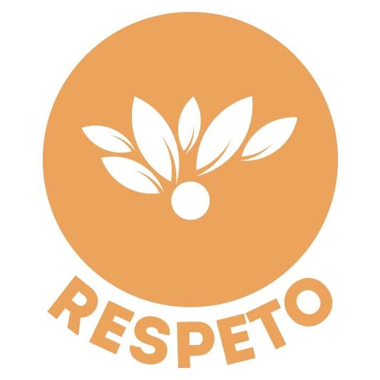 respeto en valores